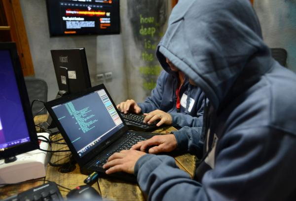 nsa-accredits-lockheed-for-response-to-cyber-attacks