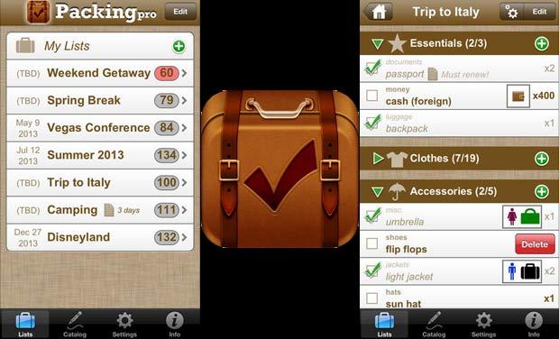 PackingProApp1logo