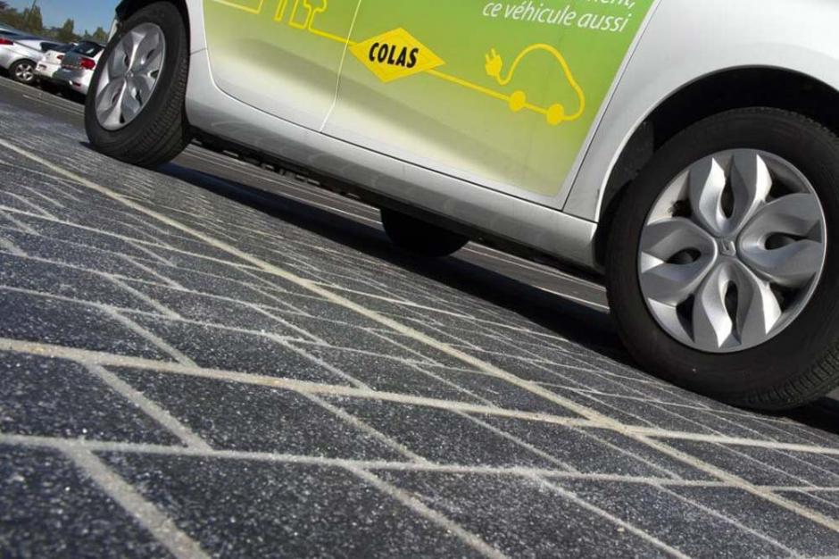 une-entreprise-francaise-invente-une-route-solaire_article_landscape_pm_v8