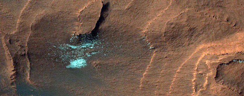 a-bright-speckle-of-minerals-stands-out-on-galle-not-gale-crater
