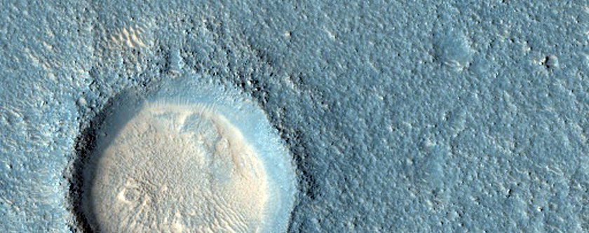 a-crater-on-arcadia-planitia-a-large-flat-region-of-mars