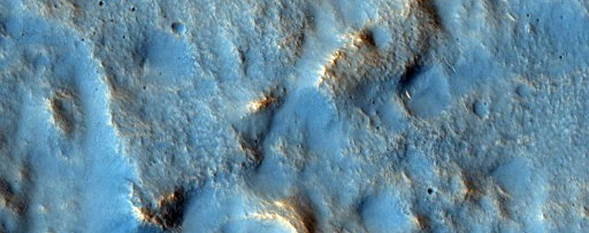 a-picture-of-utopia-planitia-a-large-plain-on-mars