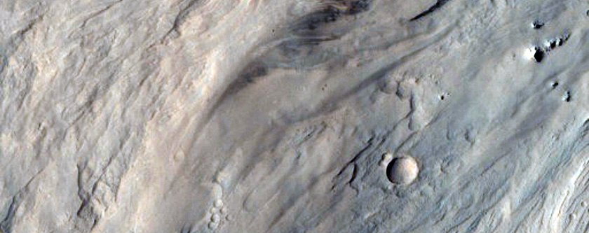alluvial-fans-are-some-of-the-evidence-that-scientists-used-to-confirm-there-was-once-water-on-mars