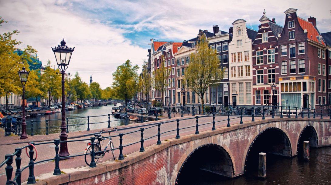 amsterdam_romanticky-jpg_1777371895