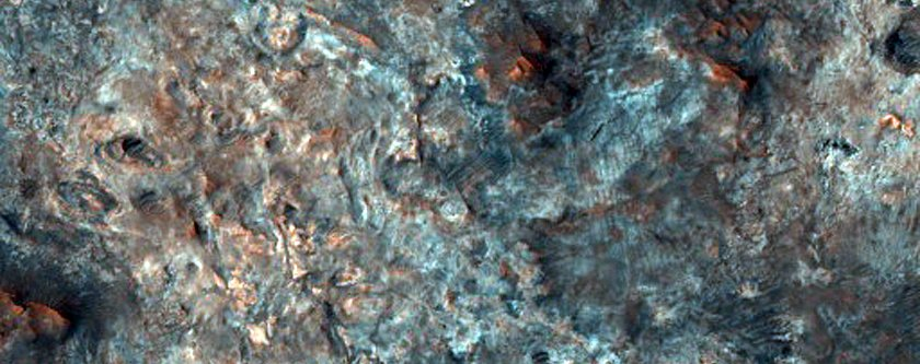 an-ancient-and-contorted-martian-landscape-that-nasa-is-eyeing-as-a-mars-2020-landing-site
