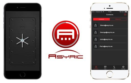 asyric-160211-01