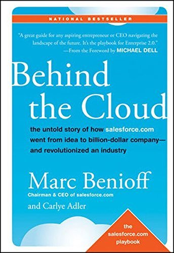 behind-the-cloud-by-marc-benioff