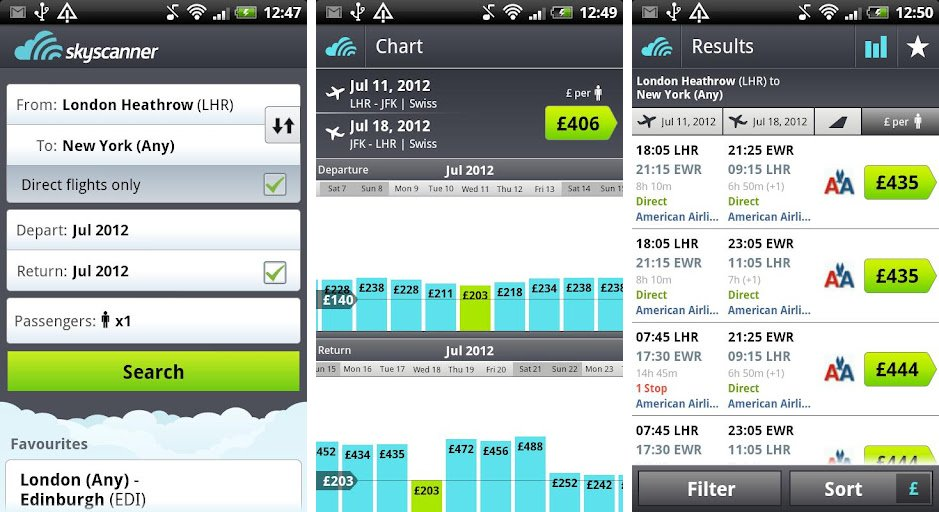 best-android-apps-cheap-flights-skyscanner-screenshot-120704 (1)