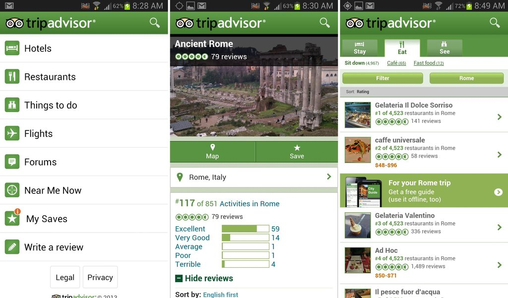 best-android-apps-valentines-day-tripadvisor-hotel-flights-130204