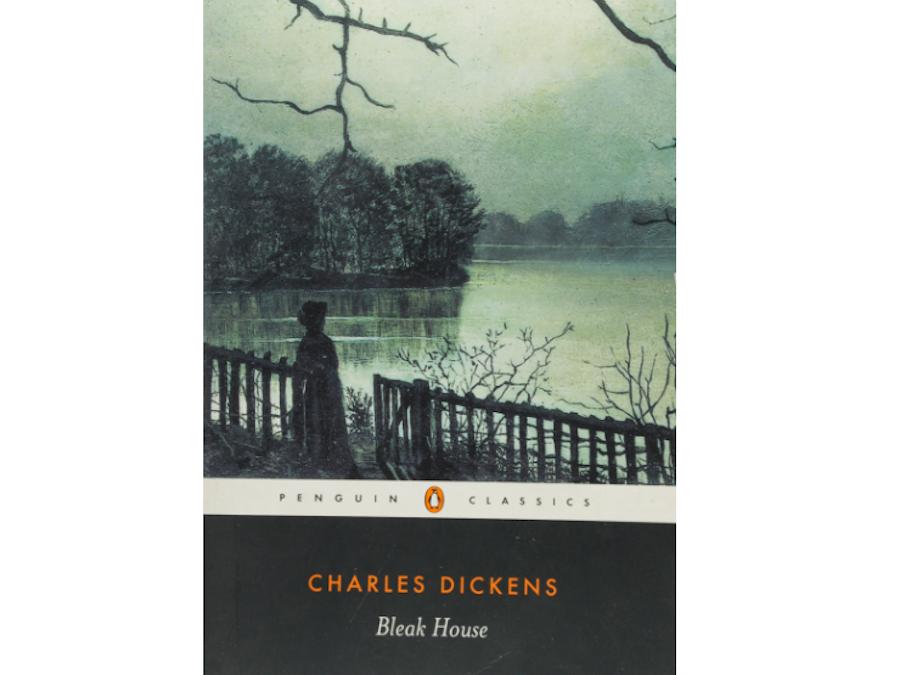 bleak-house-by-charles-dickens-1853-960-pp