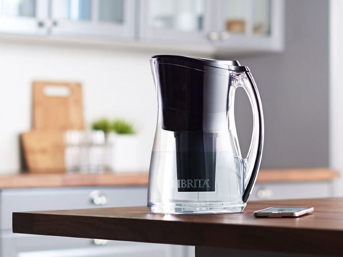 brita-infinity-wifi-connected-pitcher