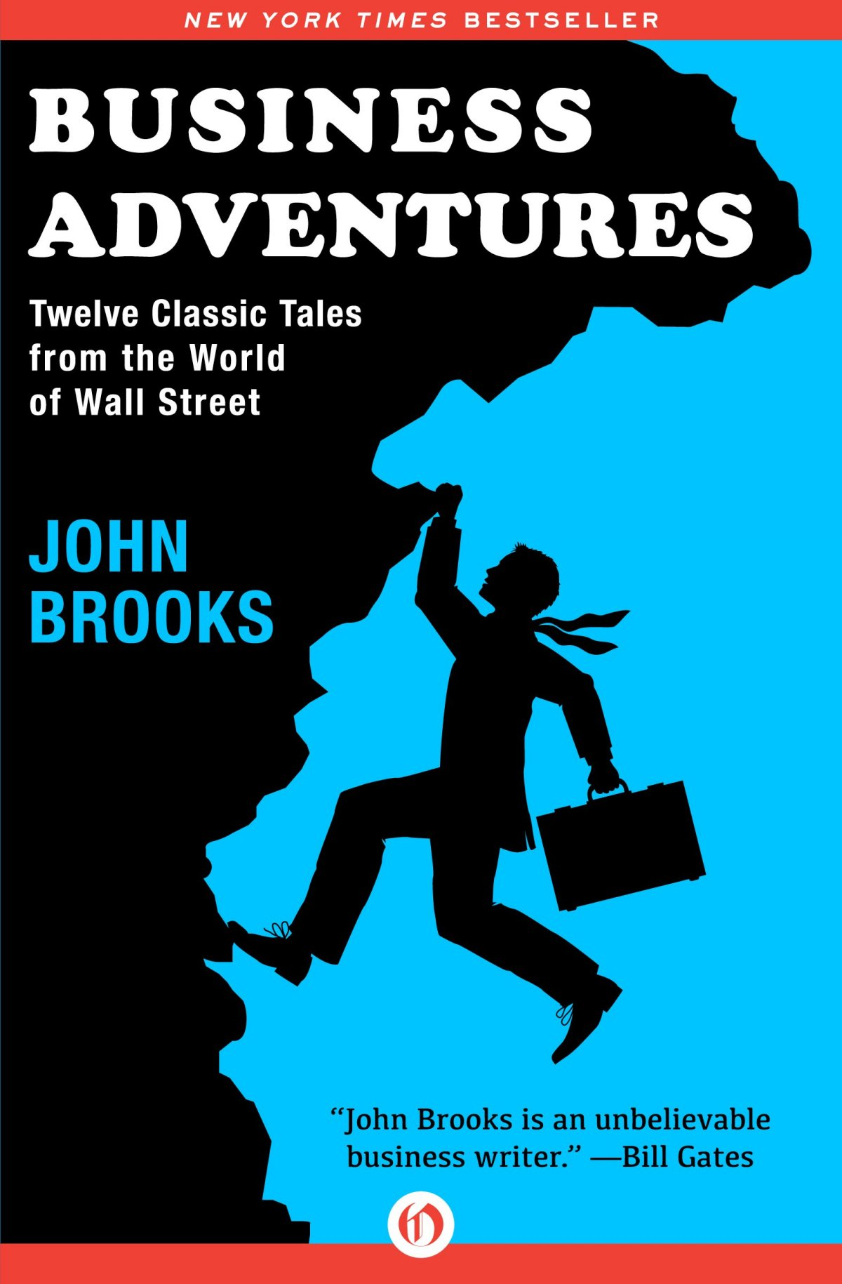business-adventures-twelve-classic-tales-from-the-world-of-wall-street-by-john-brooks