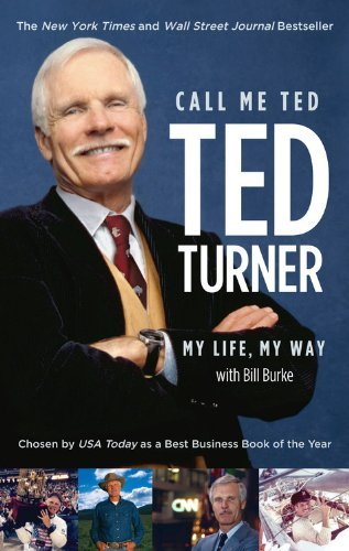 call-me-ted-by-ted-turner