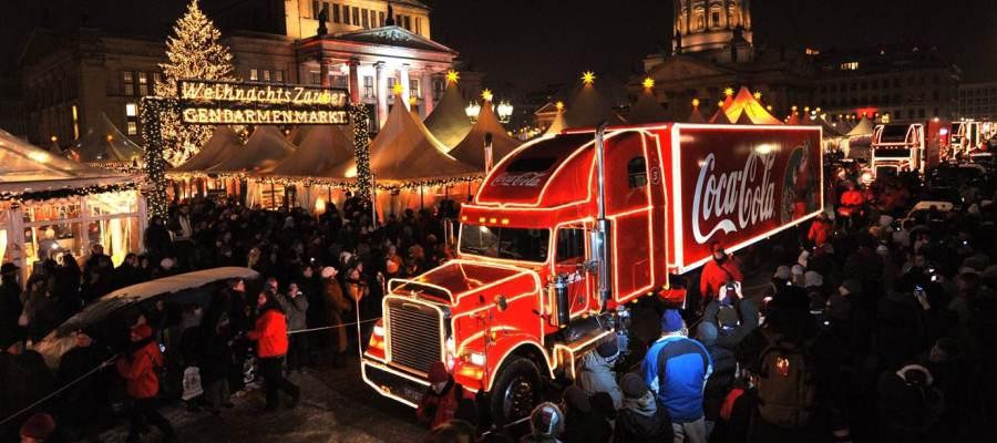 christmas-coca-cola