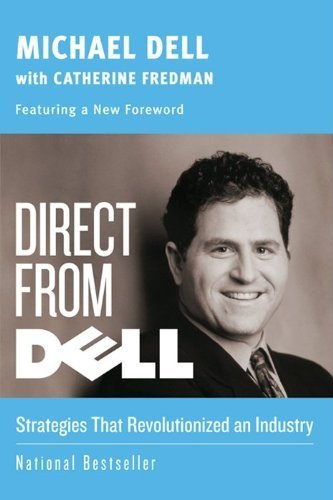 direct-from-dell-by-michael-dell