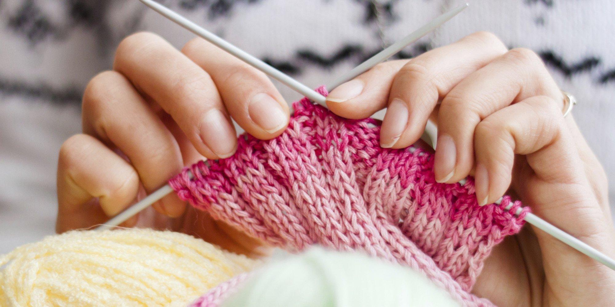 easy_knitting