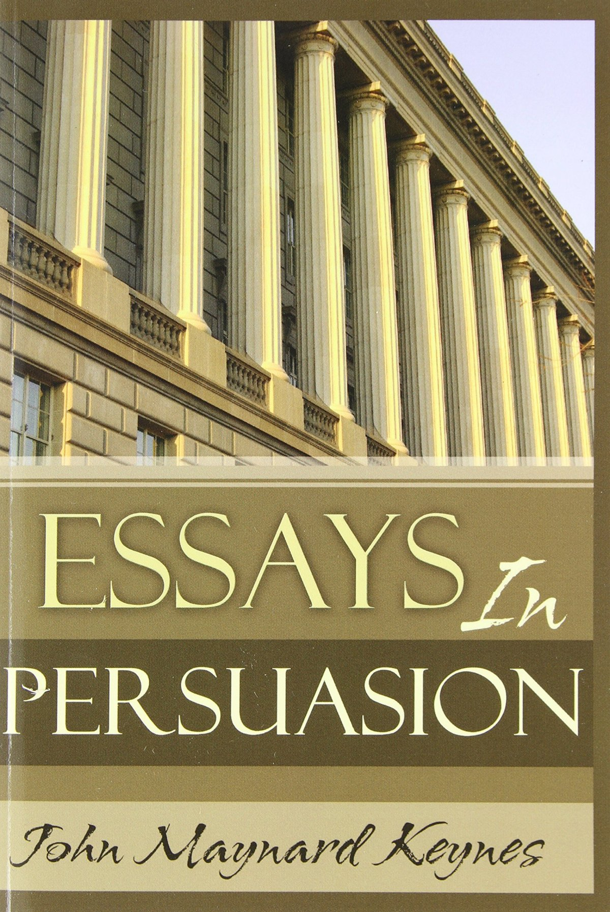 essays-in-persuasion-by-john-maynard-keynes