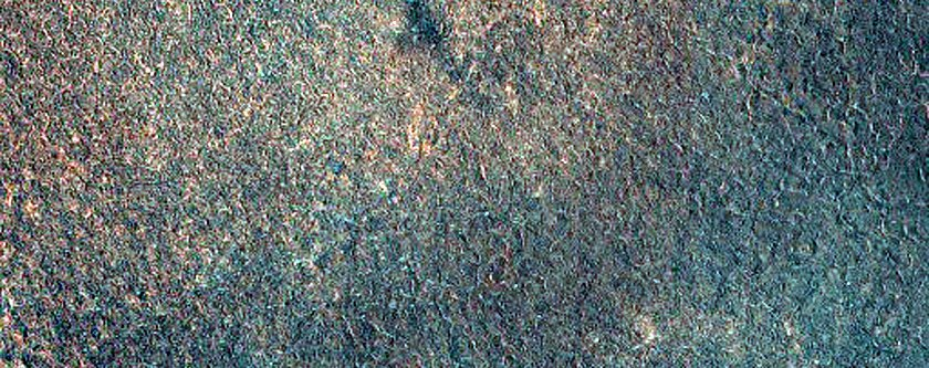 glacial-terrain-looks-strangely-iridescent