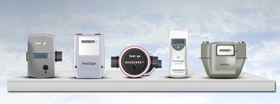 heat2go-zariadenia