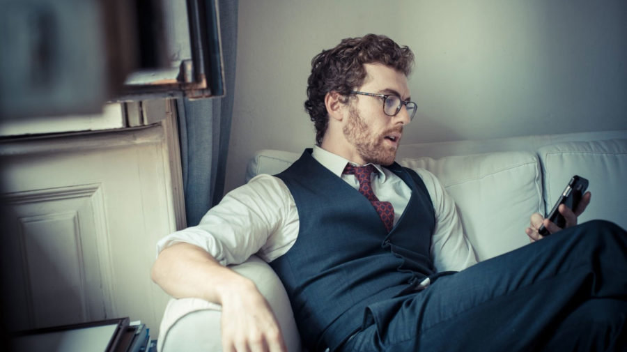 hipster-fashion-men
