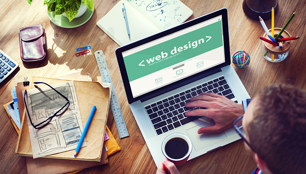hiring-web-designer