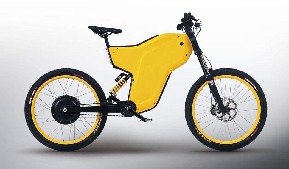 Výsledok vyhľadávania obrázkov pre dopyt Greyp Bikes