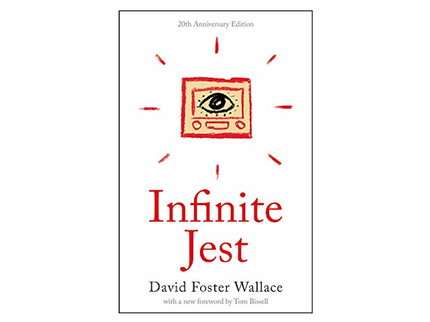 infinite-jest-by-david-foster-wallace-1996-1079-pp