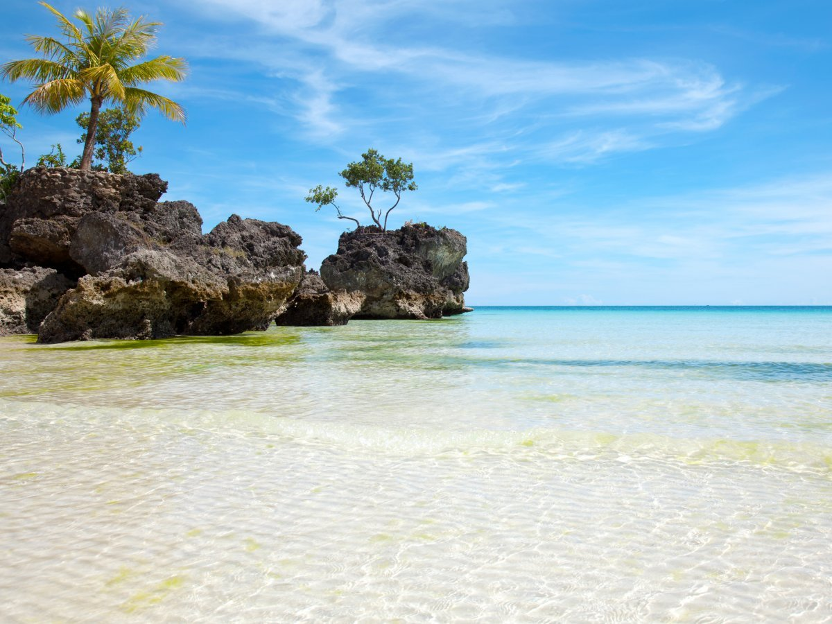 boracay island essay Essay boracay island about in our opinion, miagao should be a top essay anger bacon hindi pick retirement destination for those custom paper hole punch who are looking for and can adapt to life in.