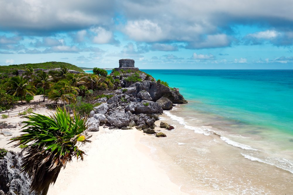 instead-of-cancun-go-to-costa-maya