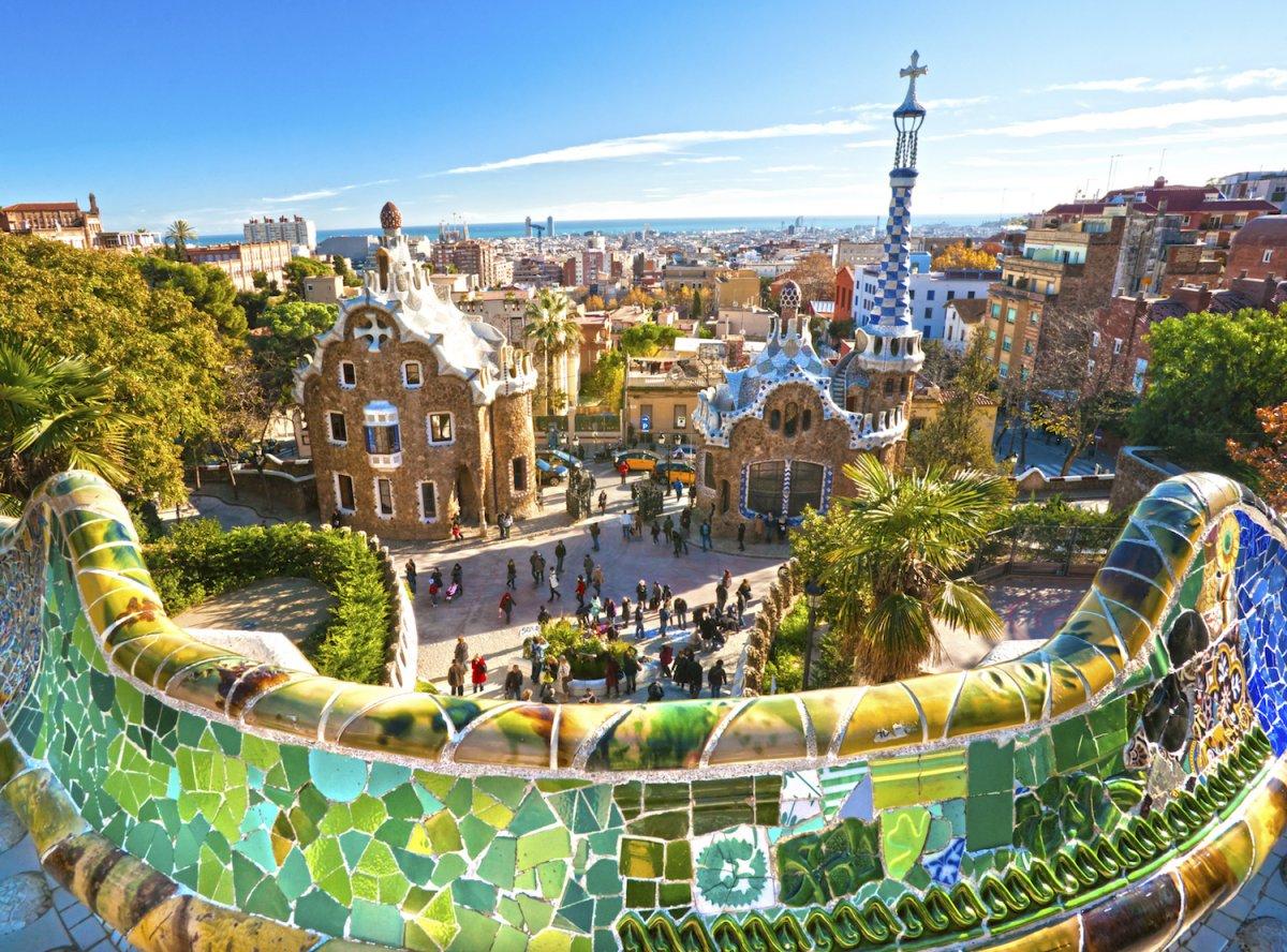 instead-of-paris-go-to-barcelona