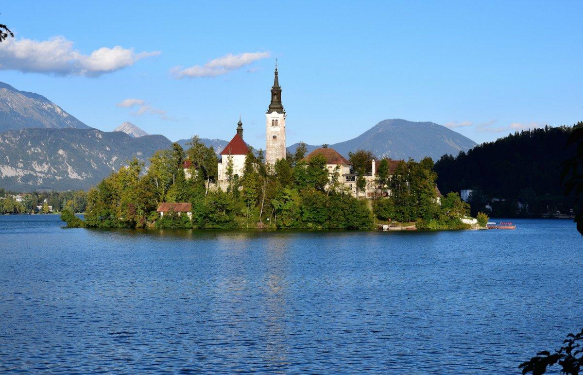 instead-of-switzerland-go-to-slovenia
