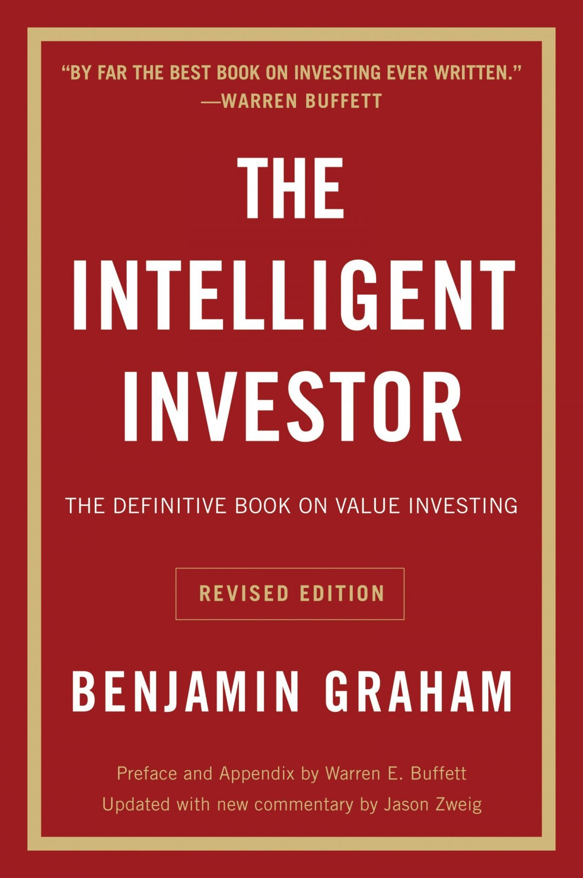 intelligentinvestor