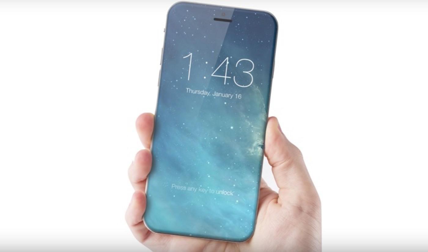 iphoneconceptimage