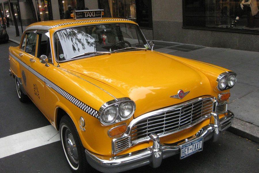 killer-cab