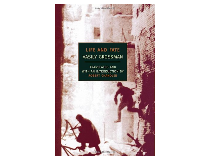 life-and-fate-by-vasily-grossman-1959-896-pp