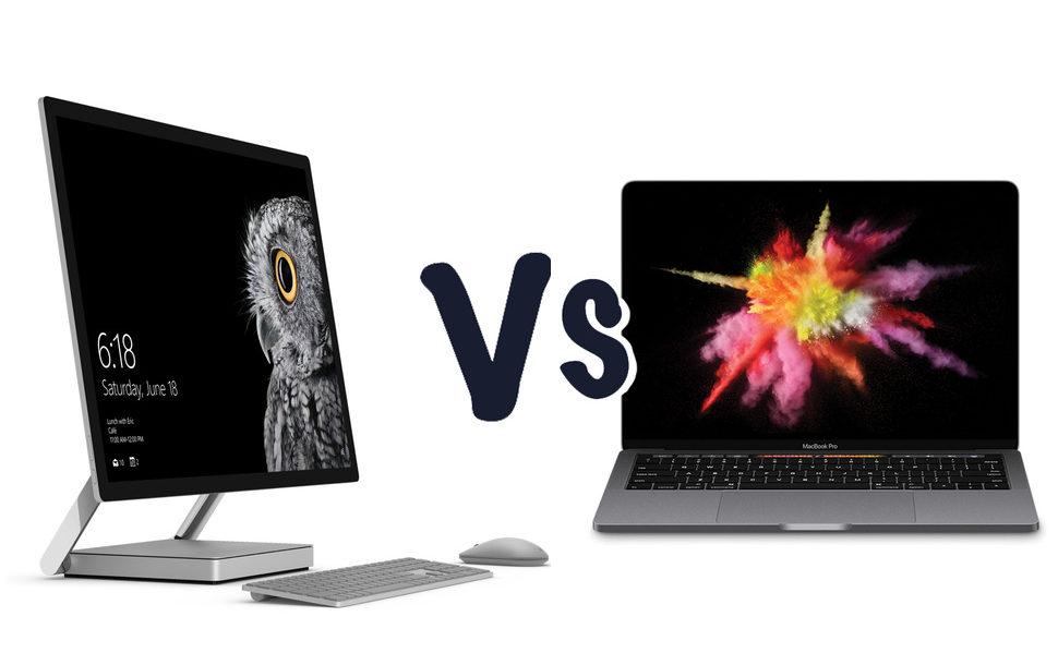 mac-vs-surface