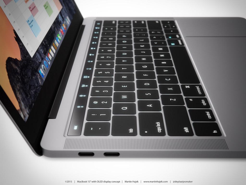 macbook-pro-oled-concept3