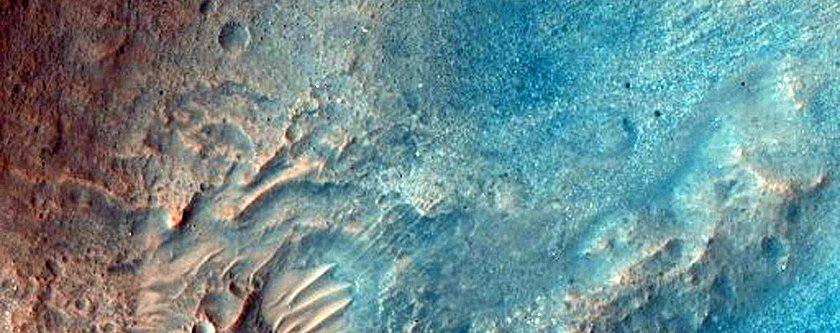 mars-in-all-its-two-toned-glory