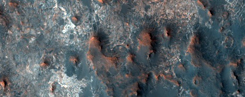 mawrth-vallis-another-ancient-location-that-nasa-is-eyeing-for-landing-the-mars-2020-rover