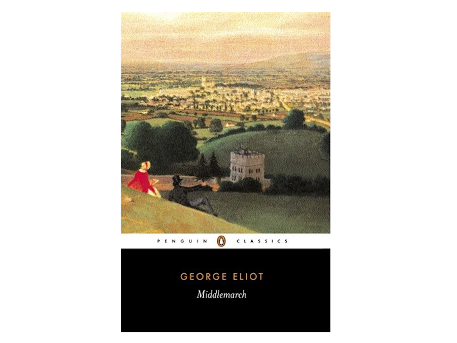 middlemarch-by-george-eliot-1872-880-pp