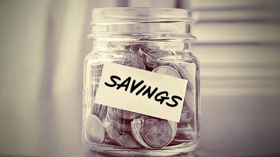 money-saving-tips-for-2015