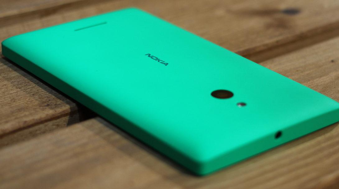 nokia-smartfon