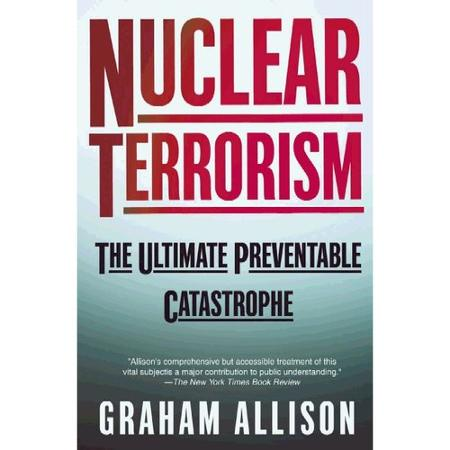 nuclear-terrorism-the-ultimate-preventable-catastrophe_3288509