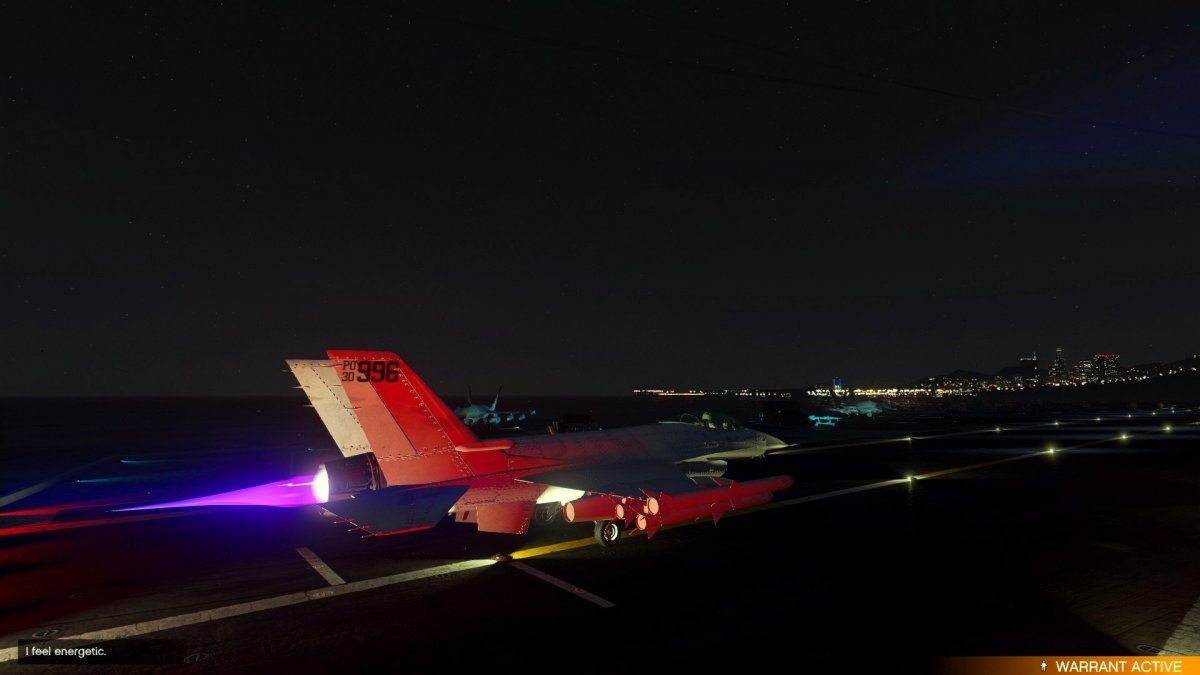 once-the-modification-is-applied-the-entire-game-looks-dramatically-prettier-everything-from-the-jet-below