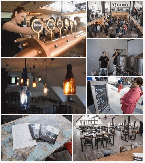 piestansky pivovar