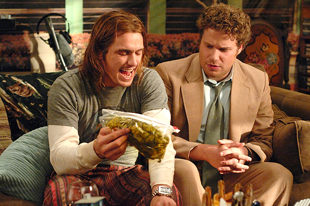 pineapple_express2