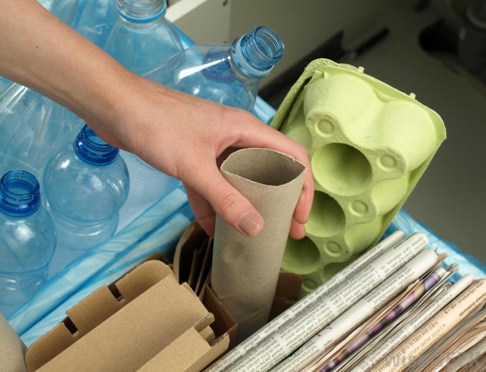 plastics-and-paper-recycling