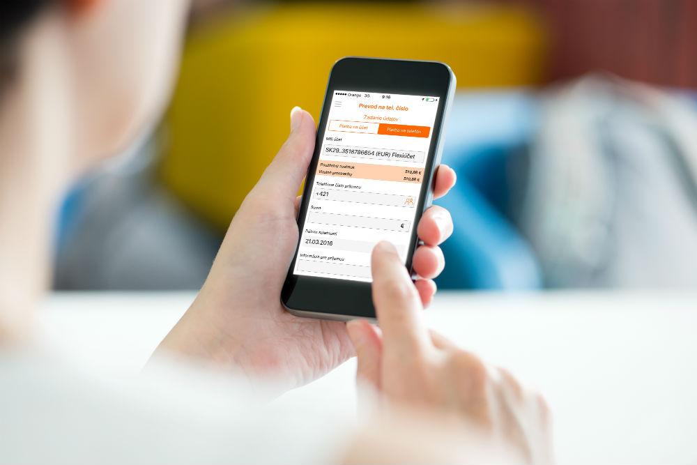 platba_na_telefon_mobil - k+-pia