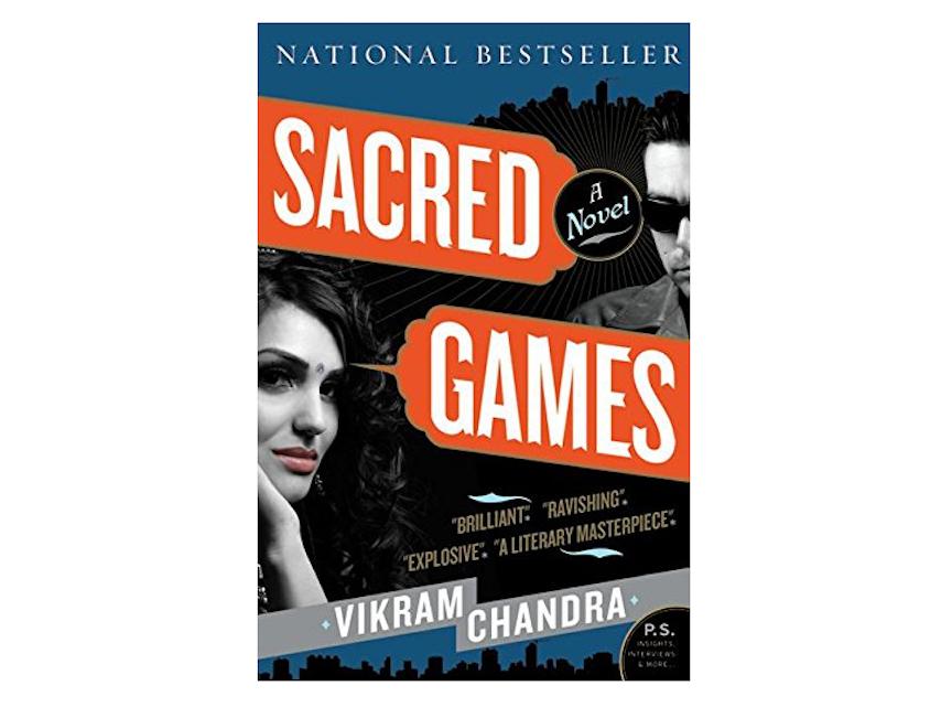 sacred-games-by-vikram-chandra-2007-928-pp