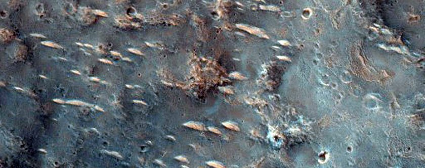 scientists-think-these-may-be-pieces-of-rock-blown-away-by-an-impact
